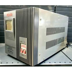 Однофазный стабилизатор напряжения Ресанта АСН 10000/1-Ц