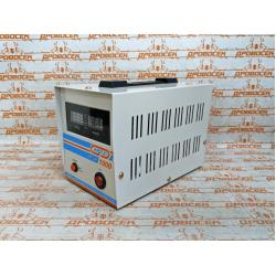 Стабилизатор напряжения Энергия ACH 1000 / Е0101-0124