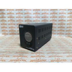 Источник бесперебойного питания RUCELF UPI-500-12-E (500 ВА, аккумулятор до 200 Ампер)