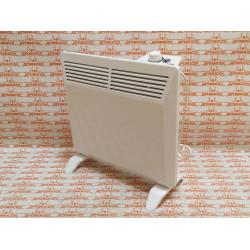 Конвектор электрический Denzel XCE-1000, 230 В, 1000 Вт, X-образный нагреватель / 98115