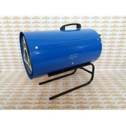 Газовый теплогенератор GH-38, 38 КВТ Сибртех / 96460