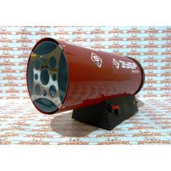 Газовая пушка 10 кВт ЗУБР ТПГ-10000_М2 (гарантия 5 лет)