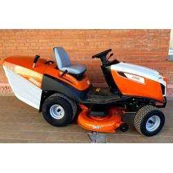 Трактор STIHL RT 6127 ZL / 6170-200-0025