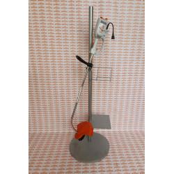 Триммер электрический STIHL FSE 60 (540 Вт) / 4809-011-4111 - Подарок от магазина - Удлинитель 20 метров!