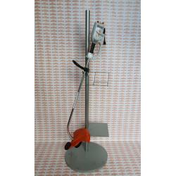 Электрический триммер Stihl FSE 81 (1000 Вт) / 4809-011-4119 - Подарок от магазина - Удлинитель 20 метров!