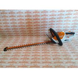 Аккумуляторные ножницы STIHL HSA 45 / 4511-011-3501