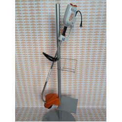 Электрический триммер Stihl FSE 71 / 4809-011-4115