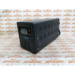 ИБП Энергия Гарант 500 / Е0201-0038 (400 Вт, аккумулятор до 200 А)
