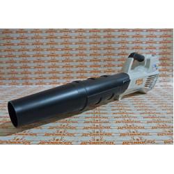 Воздуходувное устройство электрическое аккумуляторное STIHL BGA 56 (AL 101, AK 20) / 4523-011-5918