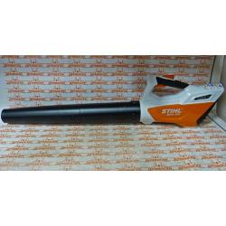 Аккумуляторное воздуходувное устройство STIHL BGA 45 / 4513-011-5901
