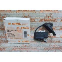 Катушка зажигания для воздуходувок STIHL / 4241-400-1320