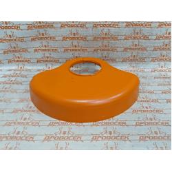 Кожух для электрокос Stihl / 4815-710-8101