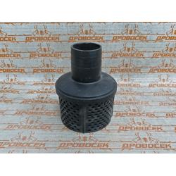 Фильтр всасывающий для мотопомп BRAIT BR-WP-