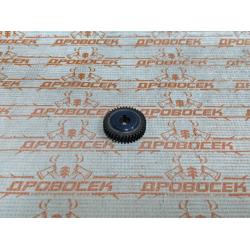 Шестерня ведомая для ЗДМ-1200 РММ2 / N000-018-320