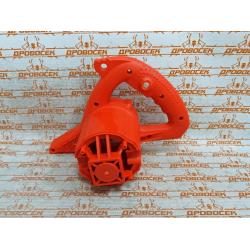 Корпус двигателя Парма Д 255