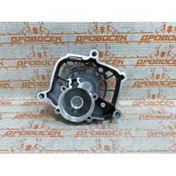 Корпус редуктора Парма 165