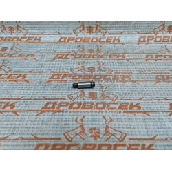 Фиксатор шпинделя для УШМ-01-125/920, УШМ-01-125/900Р