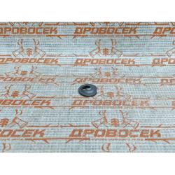 Чашка пружины впускного клапана 168F-170F / 03.02.076.000