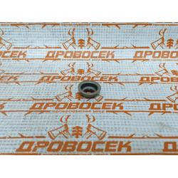 Чашка маслосъемная 168F / 03.02.075.000