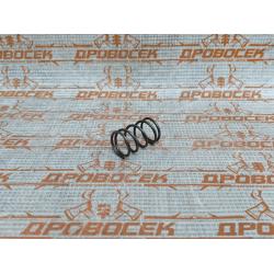 Пружина клапанов 168F / 03.02.124.000