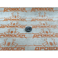 Чашка пружины выпускного клапана 168F-170F / 03.02.077.000