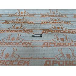 Фиксатор шпинделя для болгарки, УШМ-01-125/800