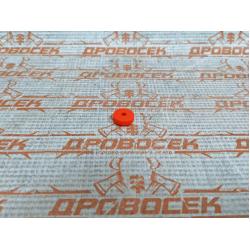 Клавиша фиксатора шпинделя для УШМ-01-125/910