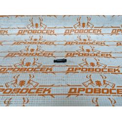 Фиксатор шпинделя для УШМ-01-125/910