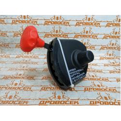 Коробка переключения скоростей снегоуборщик FZ AC-F-5.5 / AC-F-6.5EV