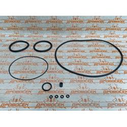 Набор прокладок для мотопомп CGP5580D