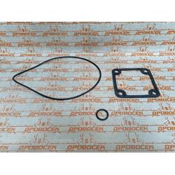 Набор прокладок для мотопомп CGP6080