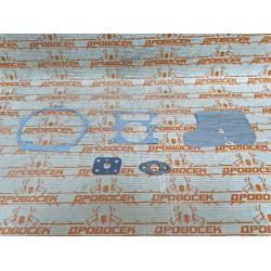 Набор прокладок для мотопомп CGP259 (143F) / 01.022.10017