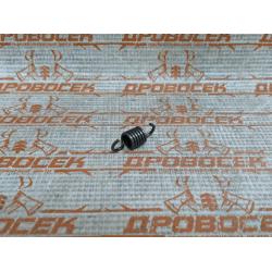 Пружина сцепления для мотокос BR-260 / 06.02.149.019