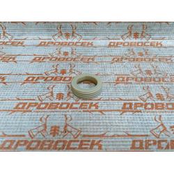 Шестерня червячная для электропил Сибртех / 95612043