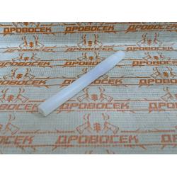 Патрубок молочный (4 шт.) / 91024