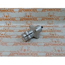 Ступица для кос Oleo-Mac TR 91E, 101E / 4198-168