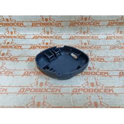 Крышка воздушного фильтра Oleo-Mac SPARTA 25 / 6116-0011