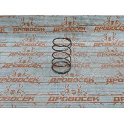 Пружина катушки триммера BR-1201 / 06.02.144.000