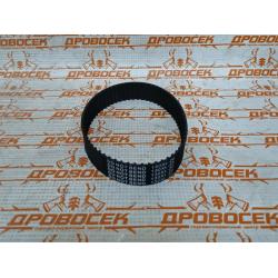 Ремень для рубанка Rebir 130XL-20 / 12.01.078.000
