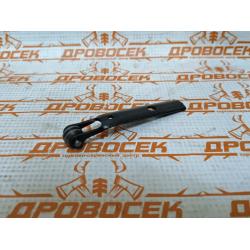 Крепежная скоба для лобзиков Bosch / 1.608.040.11G / 160804011G