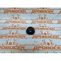 Втулка SPARTA 25 Oleo-Mac / 4162-268R