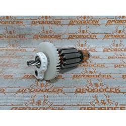 Ротор для фрезера BOSCH 1400AB / 1.609.203.Y11 / 1609203Y11