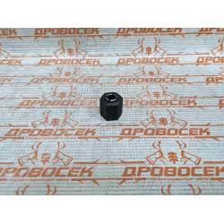 Накидная гайка для фрезеров BOSCH / 1.609.203.V43 / 1609203V43