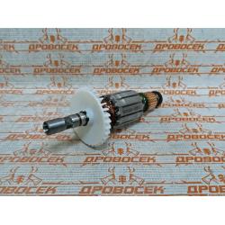 Ротор для фрезера BOSCH 1200AB / 1.609.203.V48 / 1609203V48