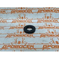 Манжета К-1500/50РМ 20*40*7 / 02.018.00037