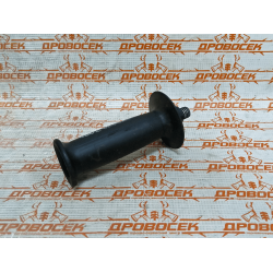 Кольцо воздуховода BOSCH GWS 22-230H (б/у) / 1600591028