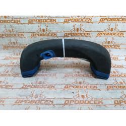 Рукоятка ЗМ-35-1600 ВК (б\у) / N000-006-310