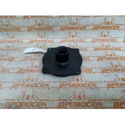 Окно сервисное ЗМ-35-1600 ВК (б\у) / N000-006-294
