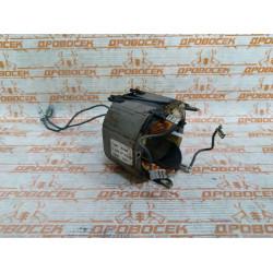 Статор Oleo-Mac E1700 (б\у) / 5101-0068