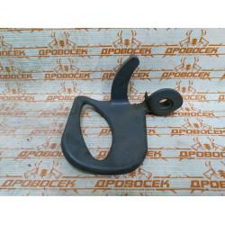 Ручка тормоза Oleo-Mac E1700 (б\у)